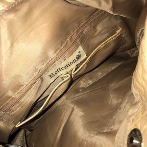 Marshalls Bags - Cute shoulder bag 👜💖